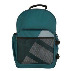 adidas Bags | Eqt Backpack | Poshmark